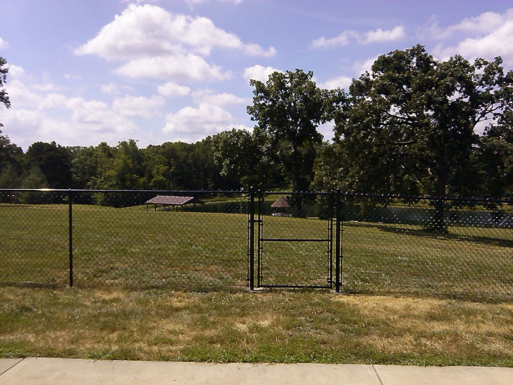 Heartland Wholesale Fence Supply Chain Link Fences